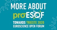 EURO BIO HIGHTECH 2018